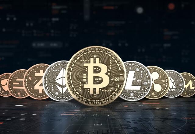 世界で進む「仮想通貨の二極化」ビットコイン採掘業者、中国からの大脱出 ~7月13日「おはよう寺ちゃん」