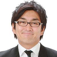 徳井健太(平成ノブシコブシ)