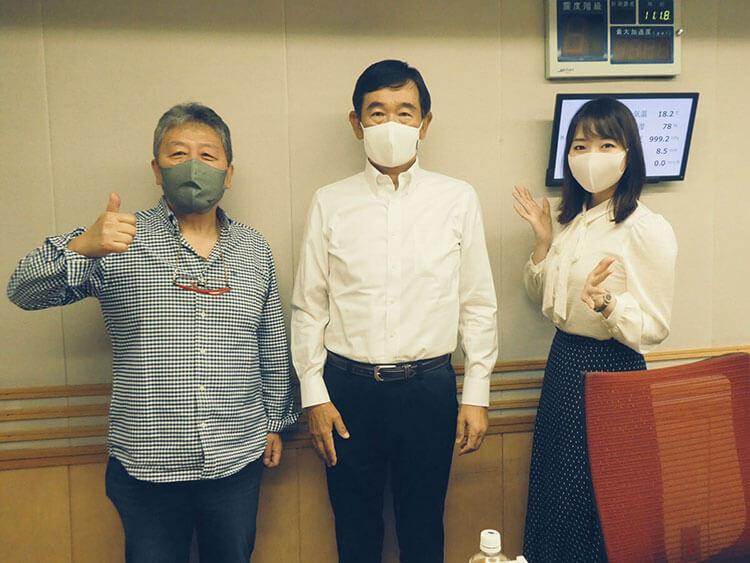 多数のヒット曲を生んだ作曲家・都倉俊一が未発表2曲を初オンエア!『くにまるジャパン 極』