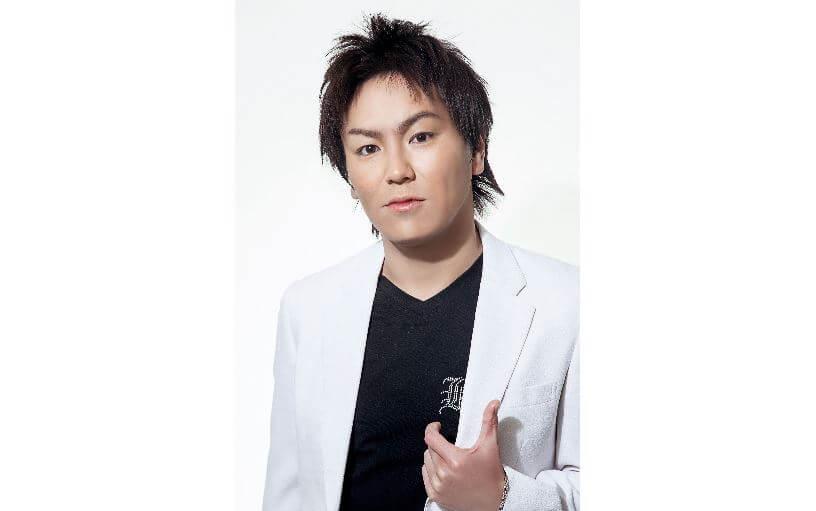 「くにまるジャパン 極」6月21日(月)~6月25日(金)ゲストラインナップ