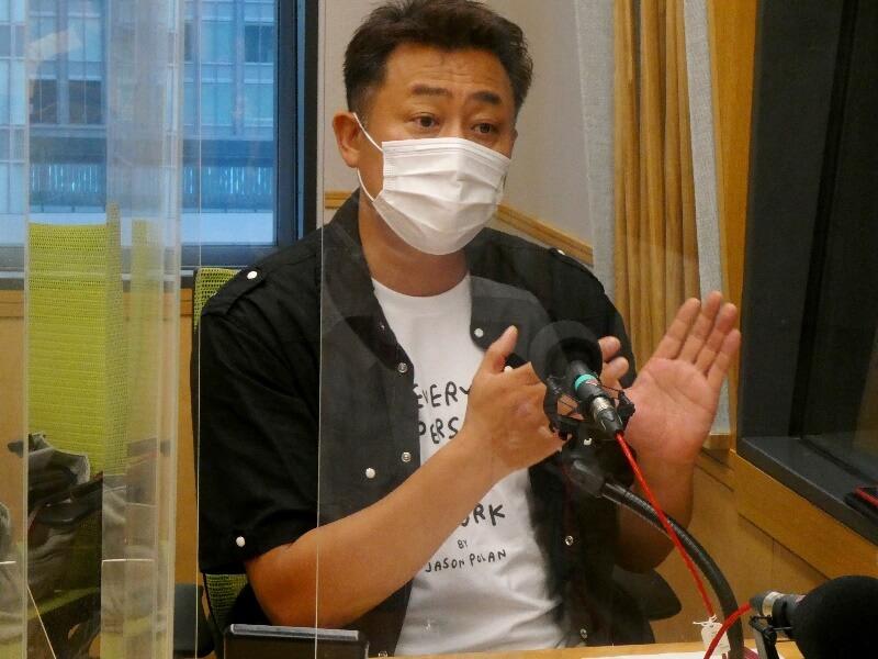 中田翔 出場停止処分から9日後のトレード移籍 岩本勉が思う4つのこと