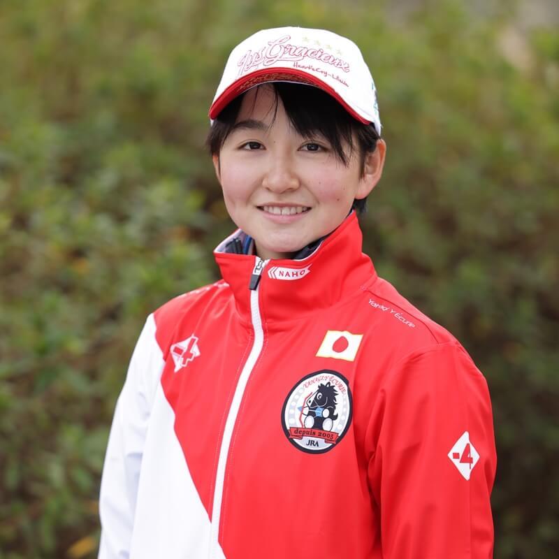放送時間拡大『まいどスポーツ』に 復帰レース控える古川奈穂騎手再登場