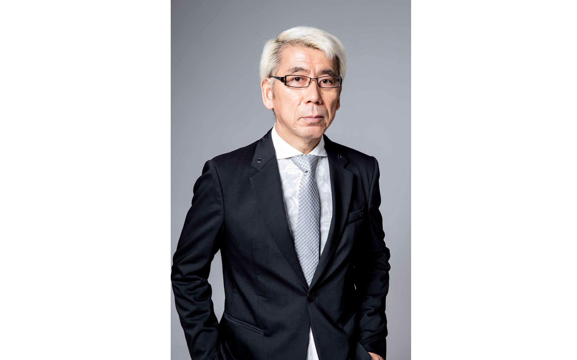 【くにまる】10月19日(火)吉田照美降臨!!伝説的番組『やる気マンマン』復活か?!