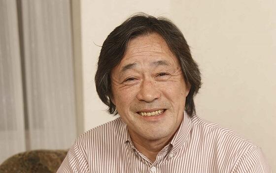 10月20日(水)武田鉄矢さん【名曲「思えば遠くへ来たもんだ」の秘話、そして若き日の一人旅の思い出とは?】