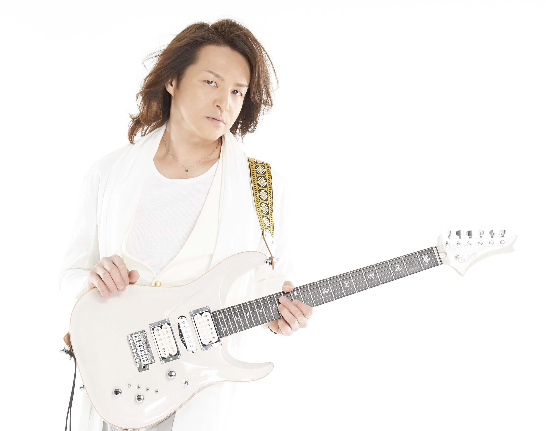 7月10日(土)の放送にSIAM SHADEのギタリストとしても知られるDAITAが出演