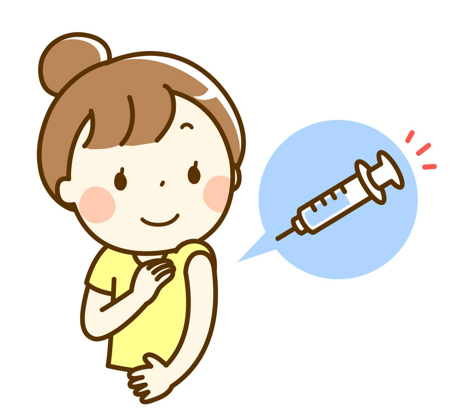 金子勝「事程左様に無能な政策を続けている」コロナウイルス対策の不備を語る〜10月15日「大竹まこと ゴールデンラジオ」