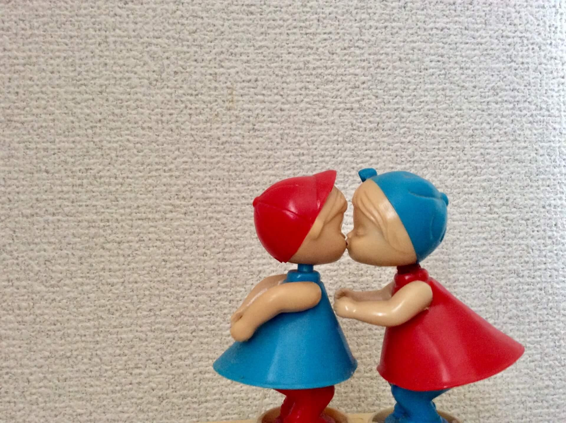 壇蜜「ファーストキスはピーチのリップの味」〜10月6日「大竹まこと ゴールデンラジオ」
