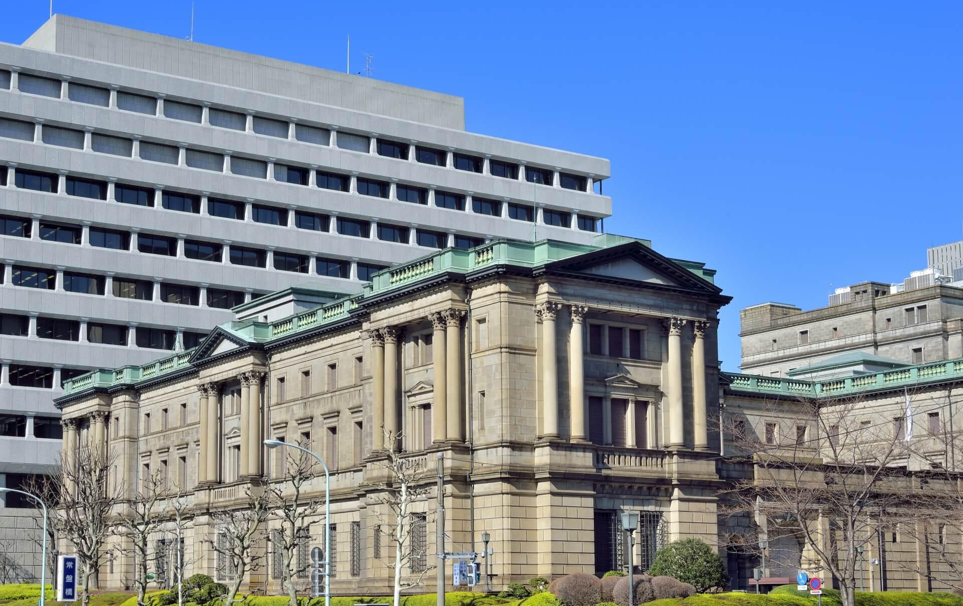 日銀の国内株保有は「良いことしかない」 経済学者が語る理由~7月6日「おはよう寺ちゃん」