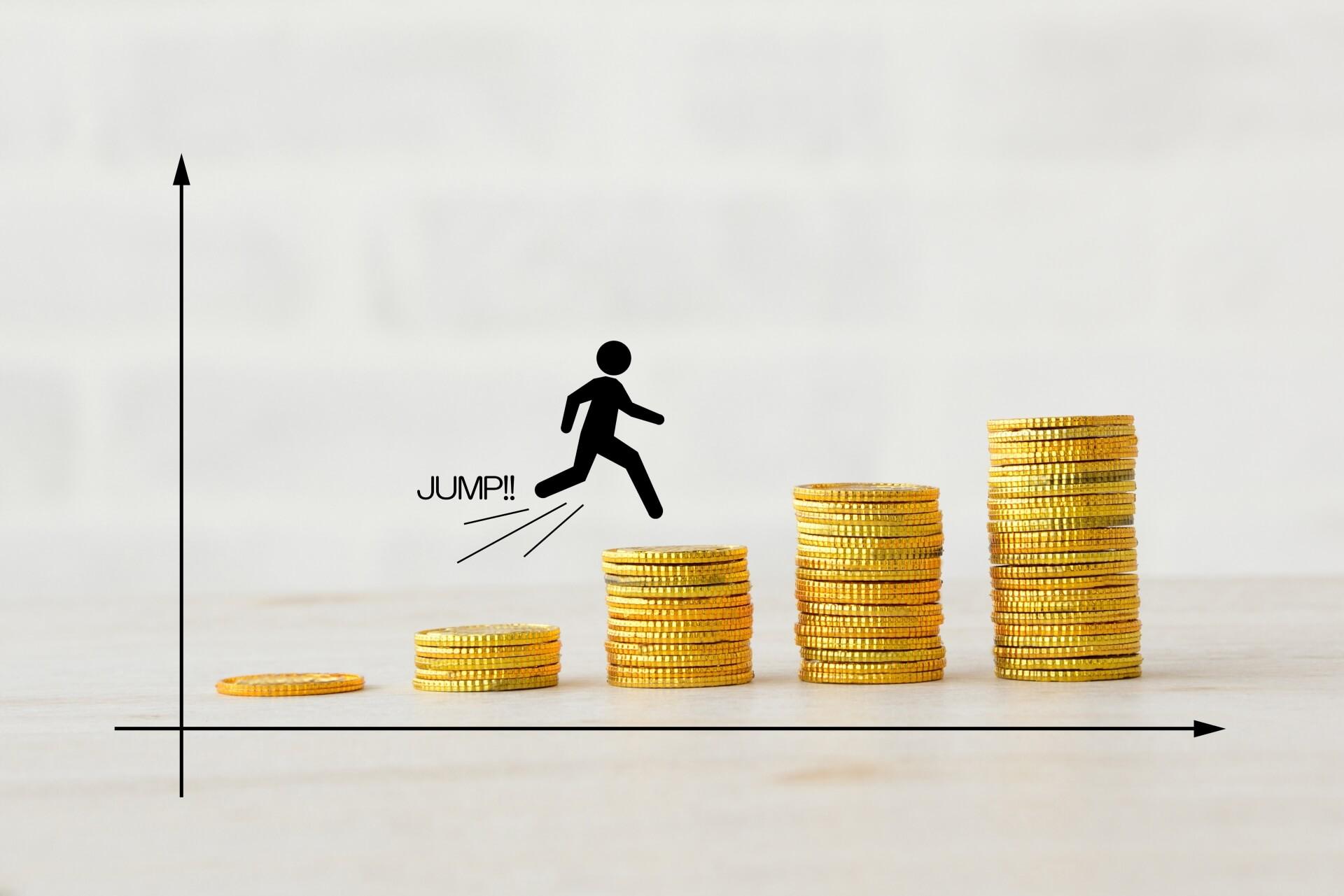 「ネットフリックスのマクドナルド化」 会費値上げに見る「賃金事情の変化」~6月22日「おはよう寺ちゃん」
