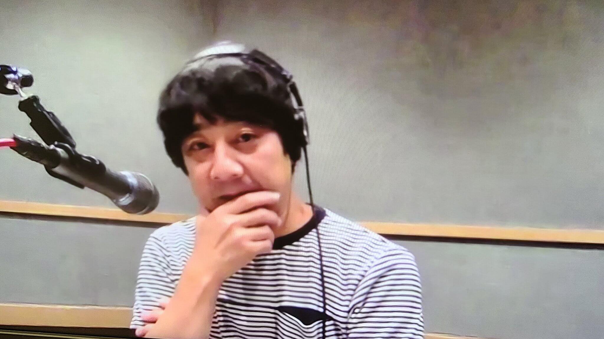 山崎まさよしが語る25周年アルバムの制作秘話と将来の活動イメージ~9月29日「くにまるジャパン極」