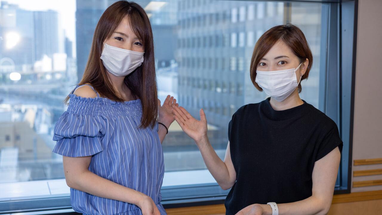 八木沼純子さん登場!『スポスタ☆MIX ZONE』フィギュアスケートの今シーズンを振り返る!!