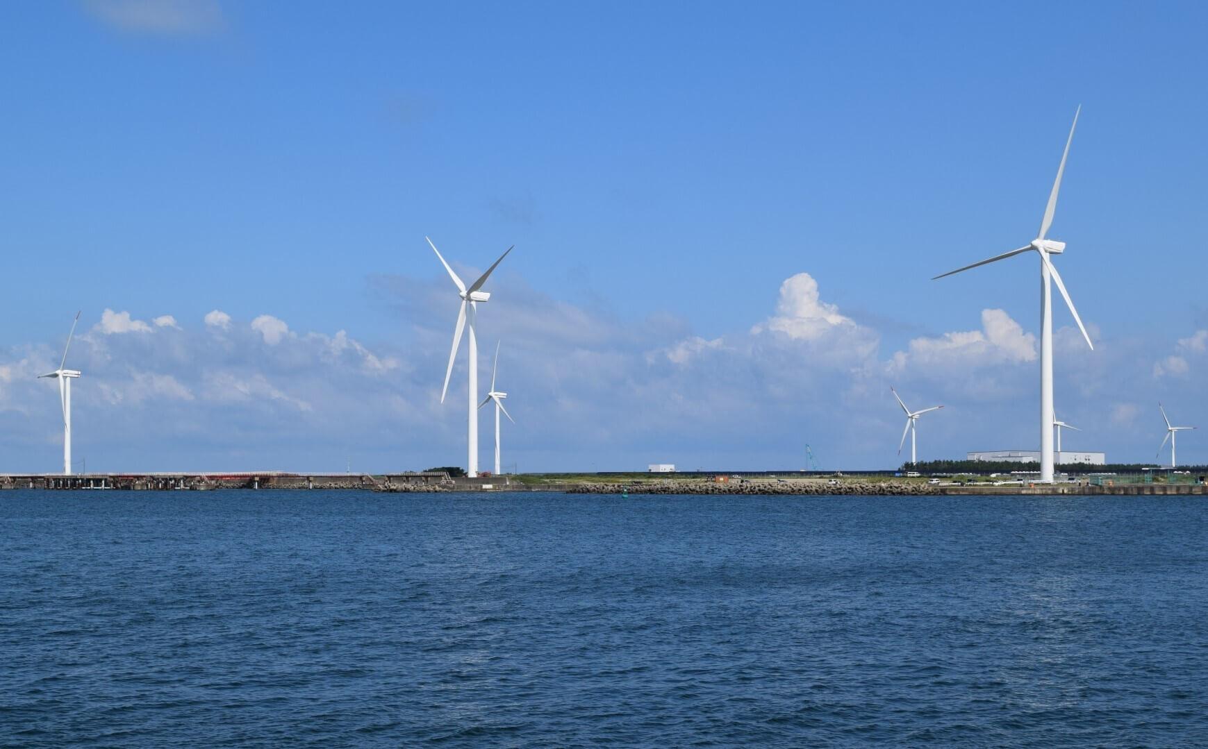 秋本真利議員「再エネ以外のエネルギーは世界からフェードアウトしていく」 6月30日「くにまるジャパン極」