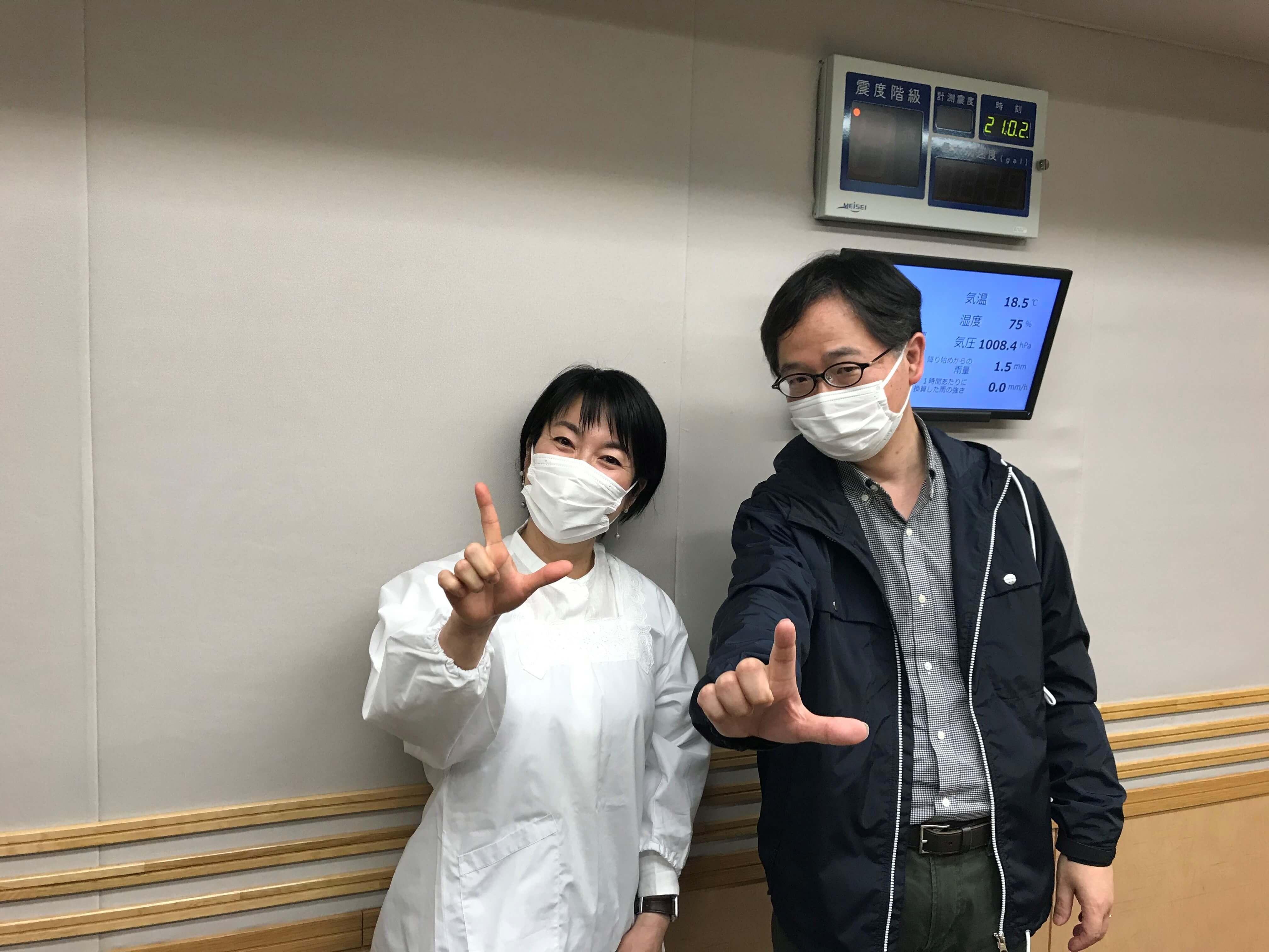 『スポーツ居酒屋 獅子』(5月5日)デイゲーム中継に続き、3時間のロング営業!