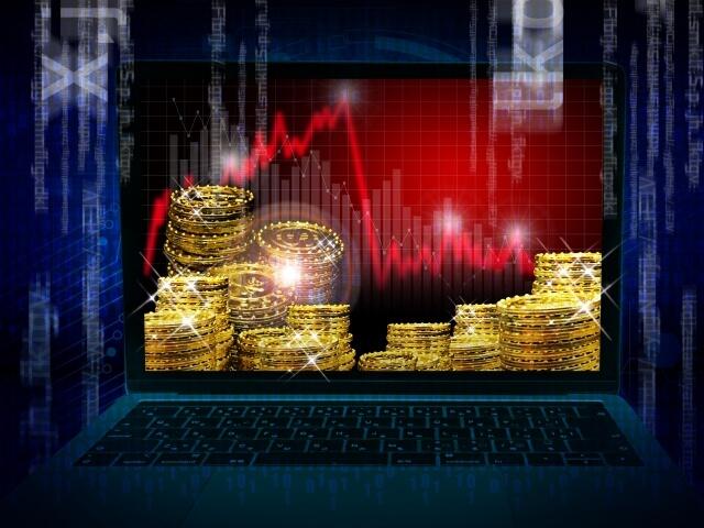 仮想通貨ビットコインの採掘 いまや外貨獲得をめざす国家事業に~6月15日「おはよう寺ちゃん」