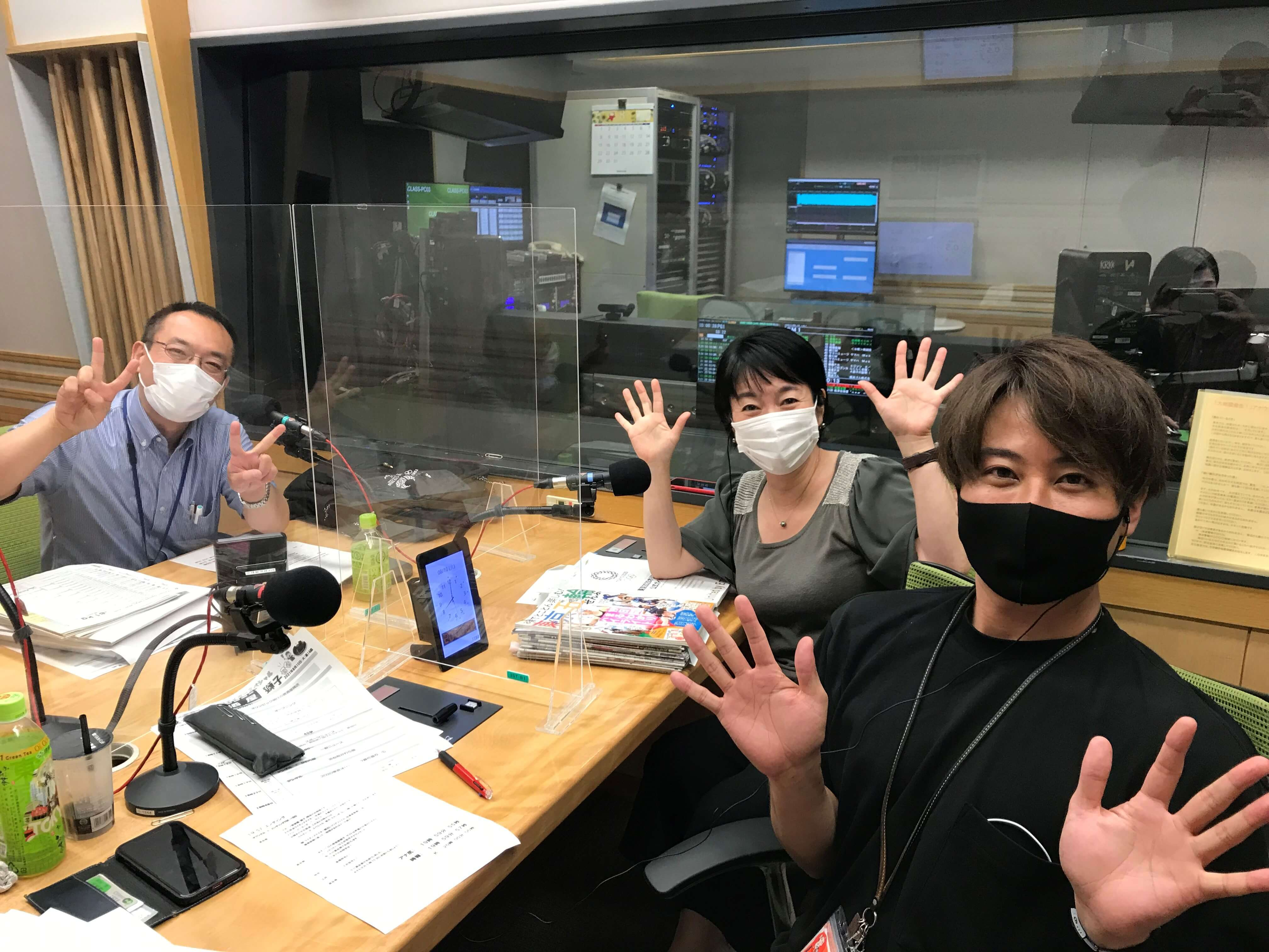 『スポーツ居酒屋 獅子』(8月10日)東京大会お疲れ様でした!