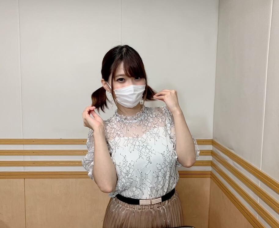 【亜咲花のTHE CATCH】第119回