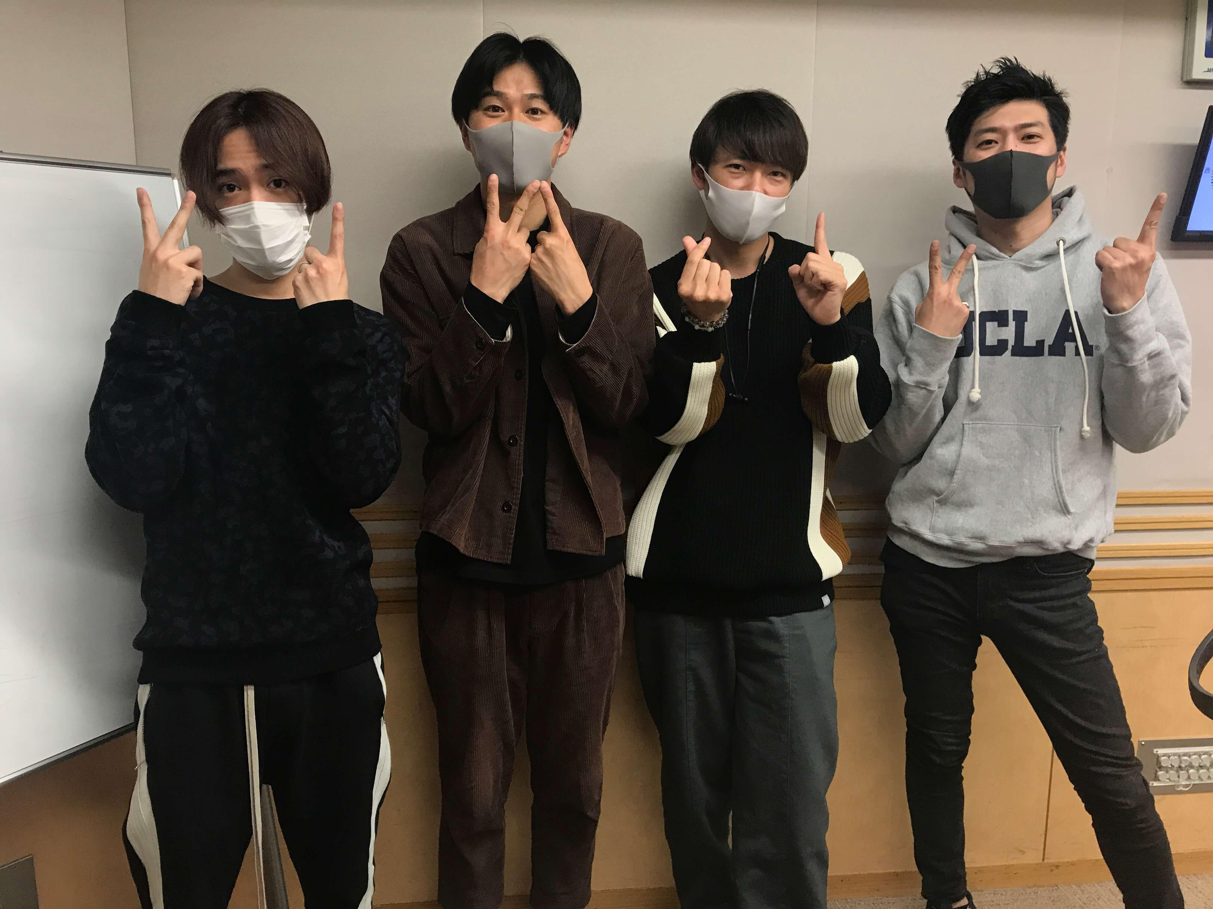 雲水 会津・磐梯山周辺で2回目のイベントが決定!!