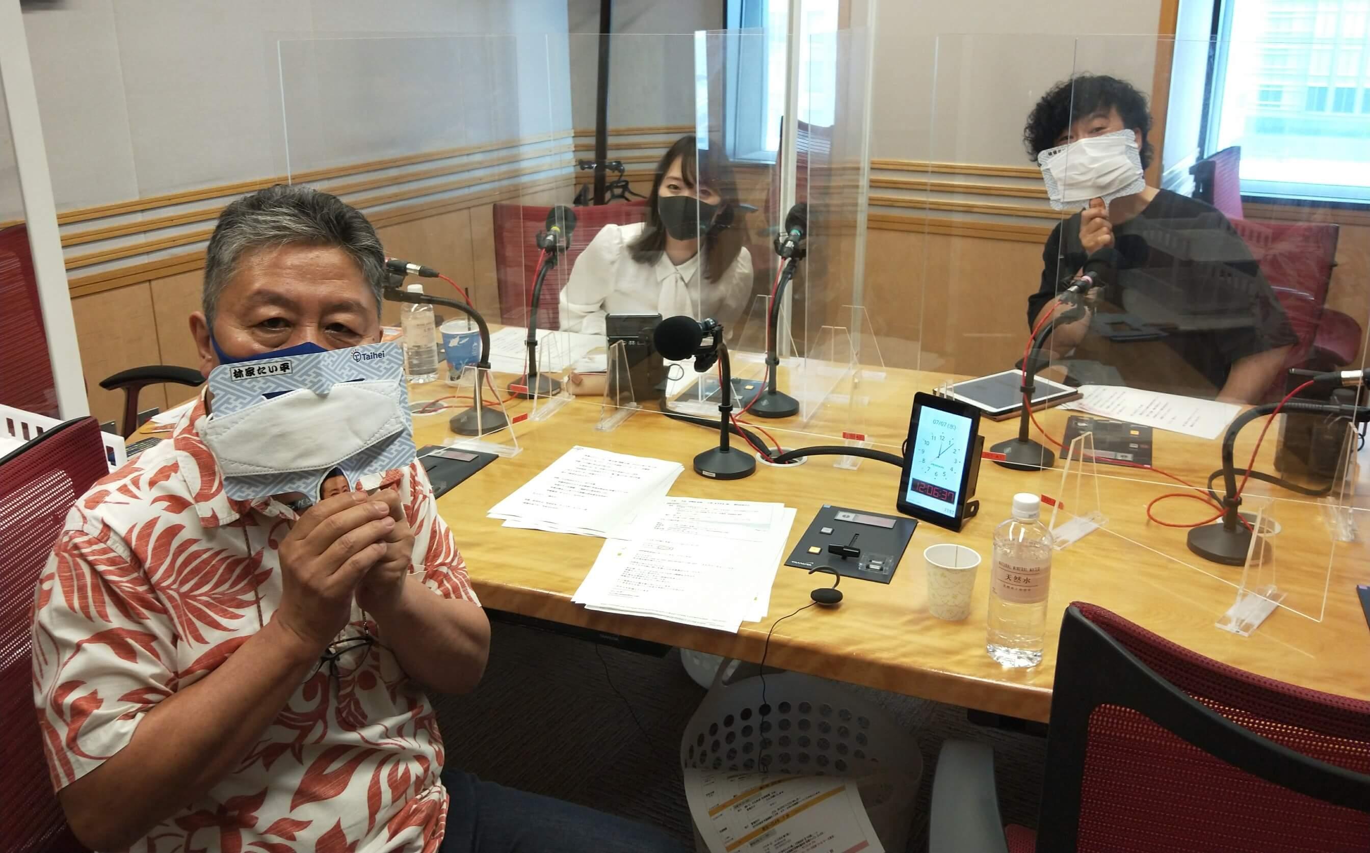 洋楽ジャパンX                7月7日 よんでコール・ミー リリース記念   『コール・ミー』大集合