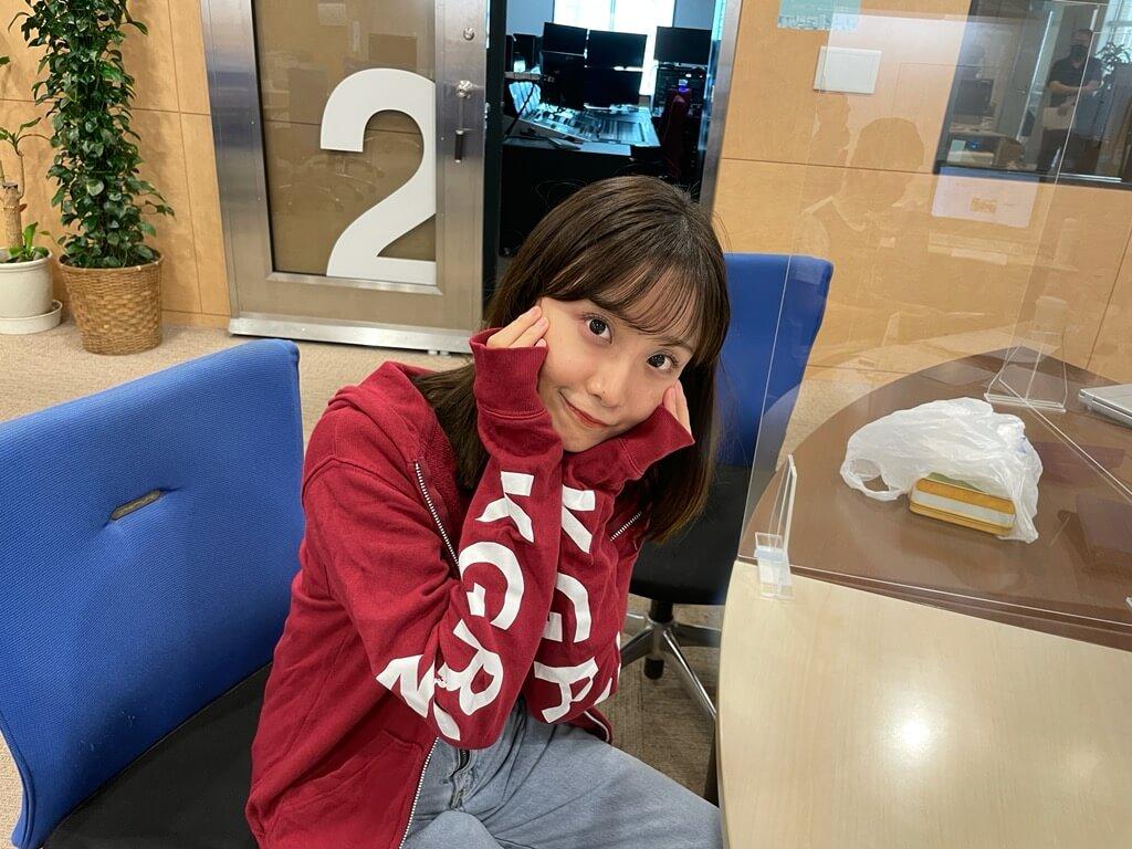 ついに東京オリンピック開幕!元アイドルの柴田さんから見た開会式の感想は!?