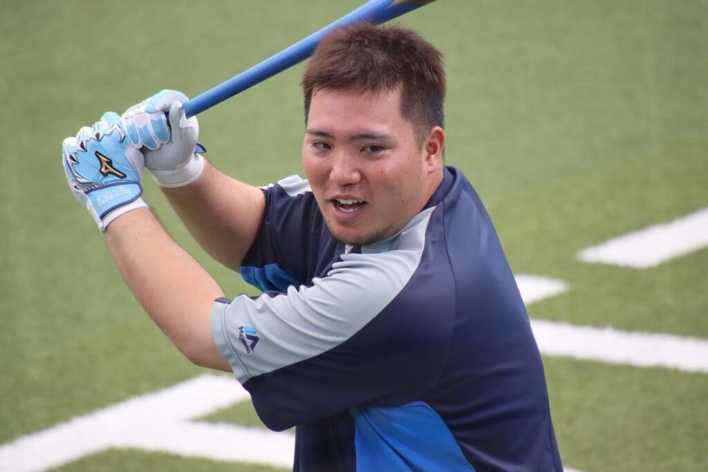 西武から3選手が球宴ファン&選手間投票でW選出!山川「とにかくHR狙います」(ライオンズナイター)