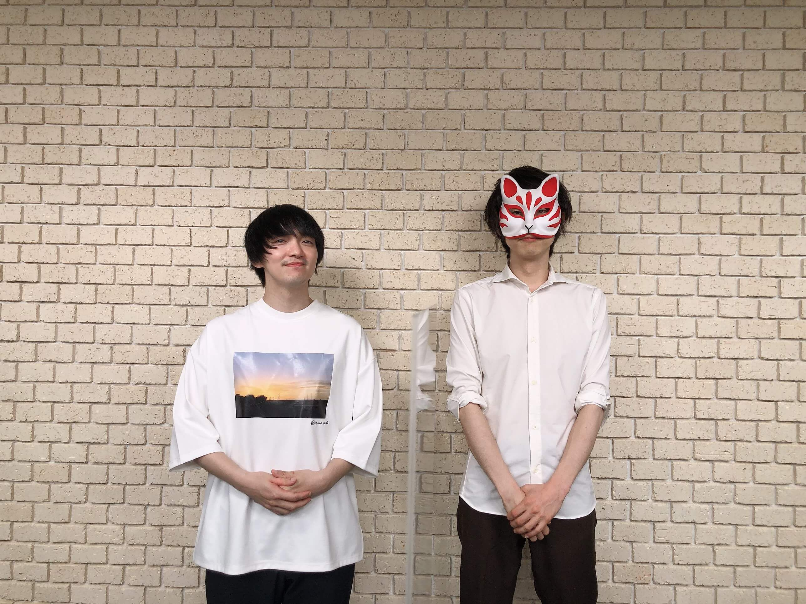 ほしのディスコのUTA魂♪#2 放送後記【ゲスト:伊東歌詞太郎】