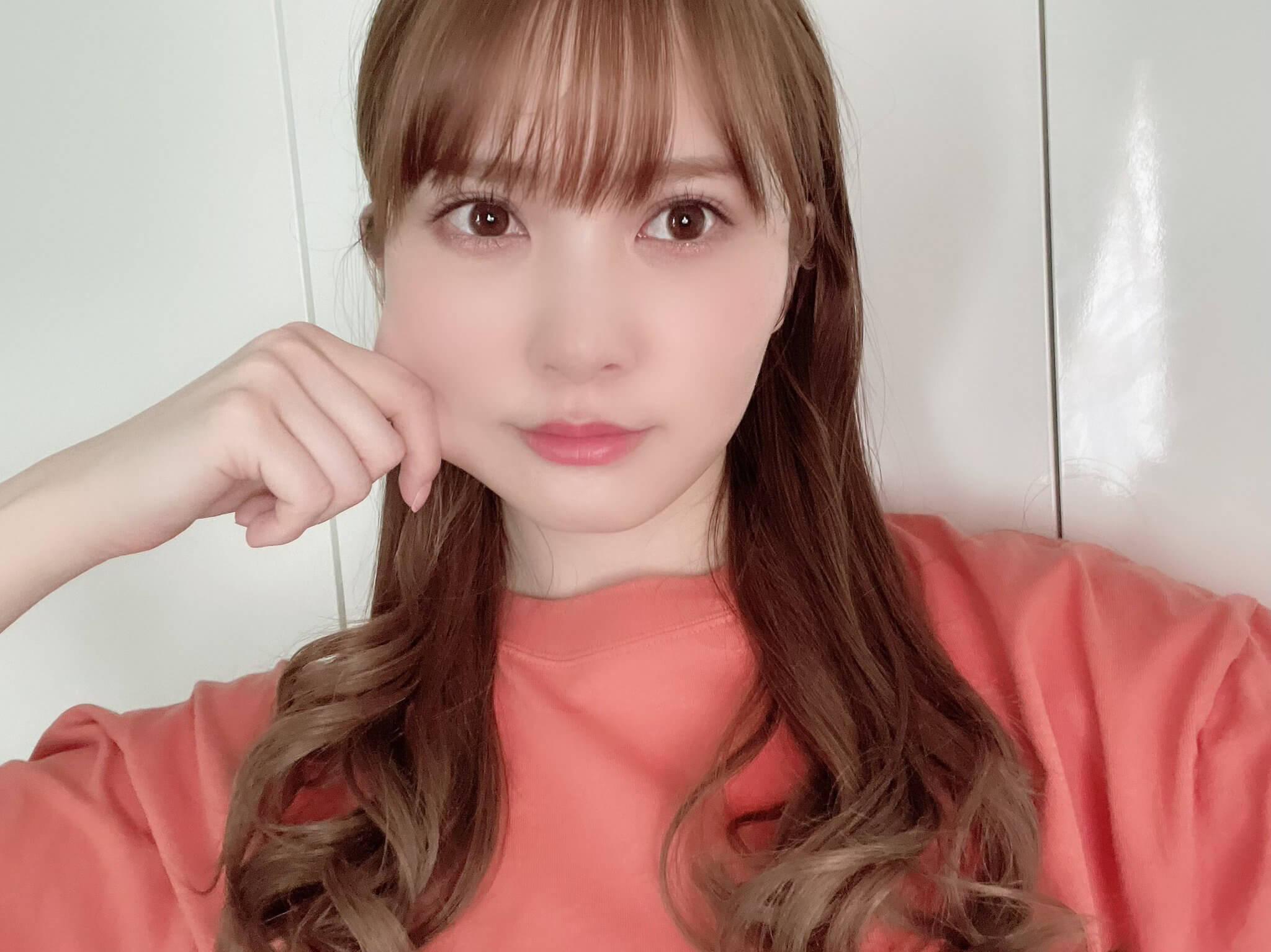 5/4(火)放送レポ!日向坂46加藤史帆ちゃん理想のプロポーズ話!
