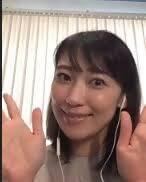 飯田家で人気のお弁当メニューとは…『川口技研presents~久保純子 My Sweet Home』