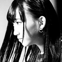 Minami(IRONBUNNY)