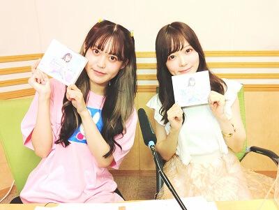 【煌めき☆アンフォレントのザキャッチ】夏とアイドルとスタバとアイス