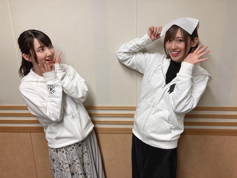【Fate/Grand Order カルデア・ラジオ局 Plus】超!A&G+版 第105回 放送レポート