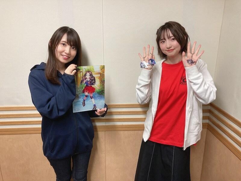 【Fate/Grand Order カルデア・ラジオ局 Plus】超!A&G+版 第106回 放送レポート