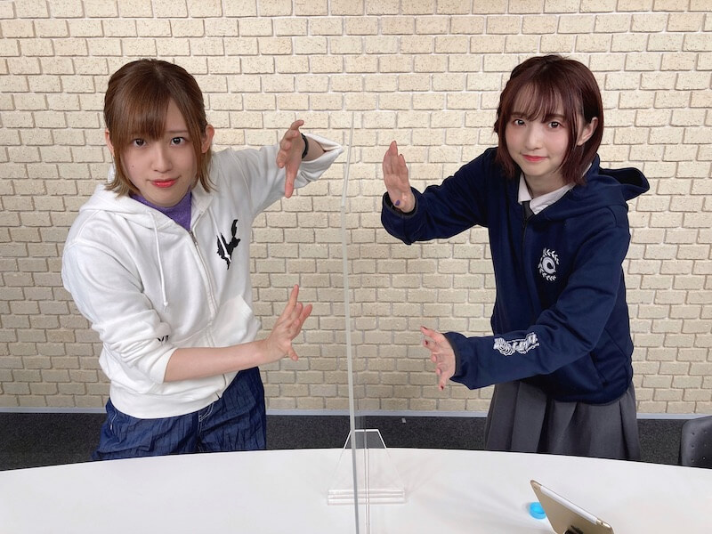 【Fate/Grand Order カルデア・ラジオ局 Plus】超!A&G+版 第113回 放送レポート