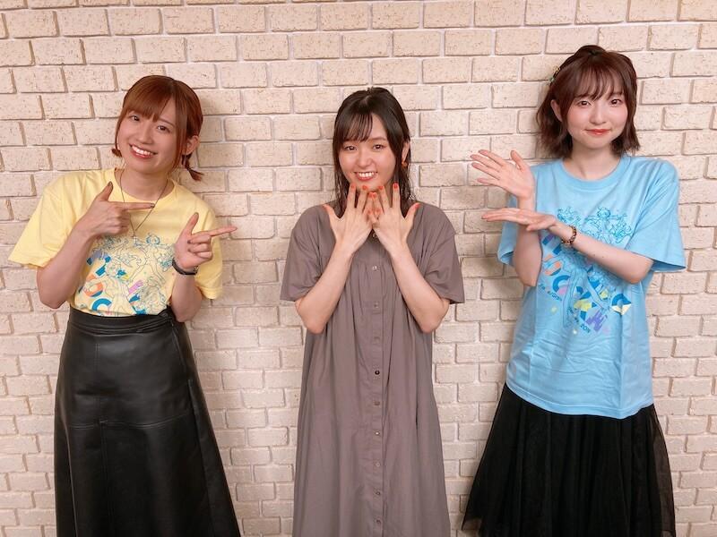 【Fate/Grand Order カルデア・ラジオ局 Plus】超!A&G+版 第116回 放送レポート