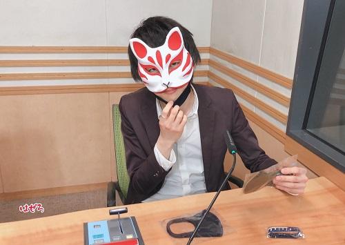 【伊東歌詞太郎のTHE CATCH】#29 放送後記