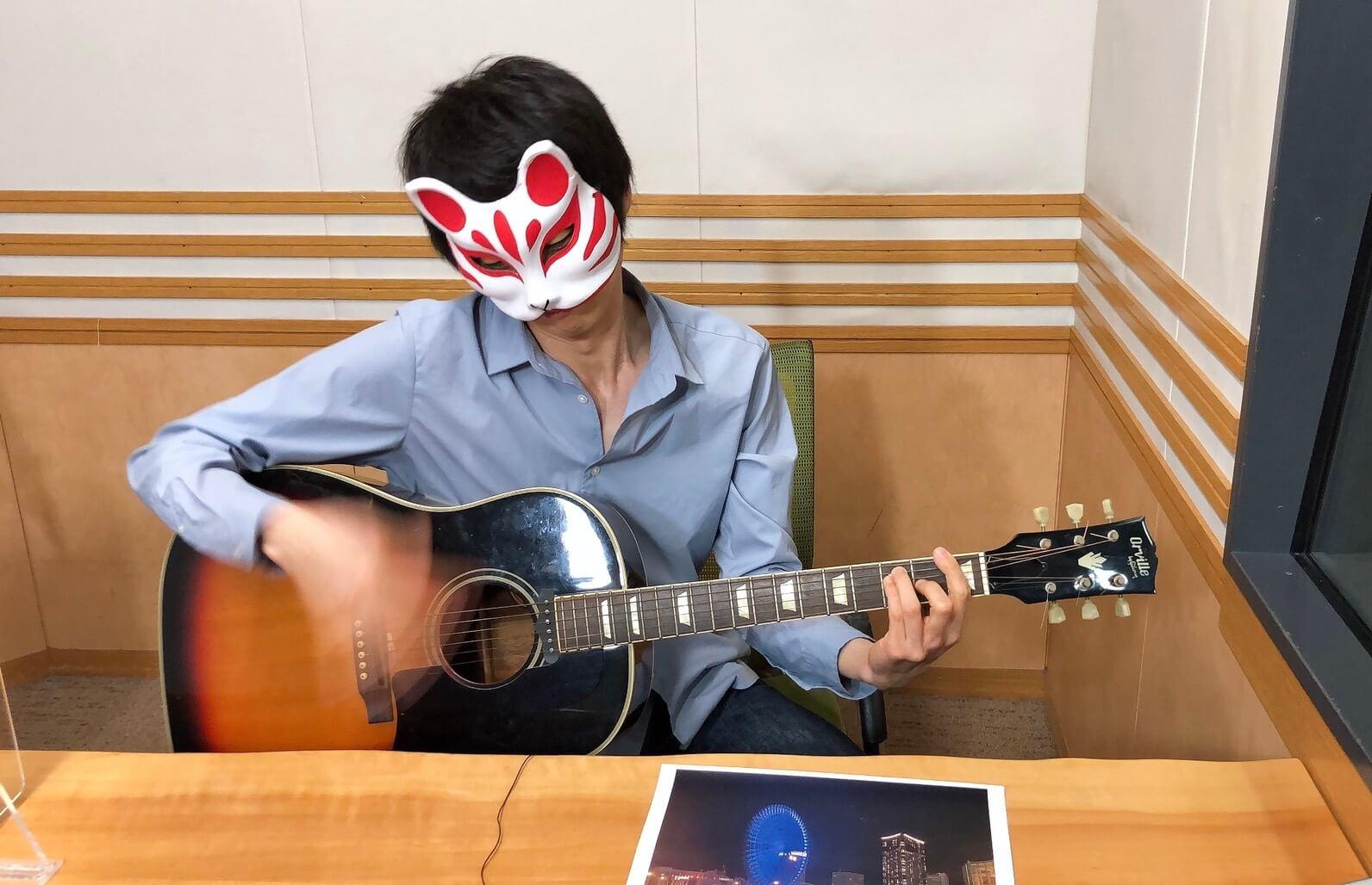 【伊東歌詞太郎のTHE CATCH】#35 放送後記