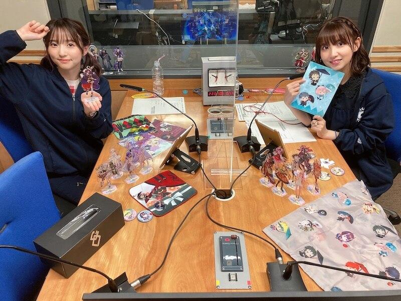 【Fate/Grand Order カルデア・ラジオ局 Plus】超!A&G+版 第130回 放送レポート
