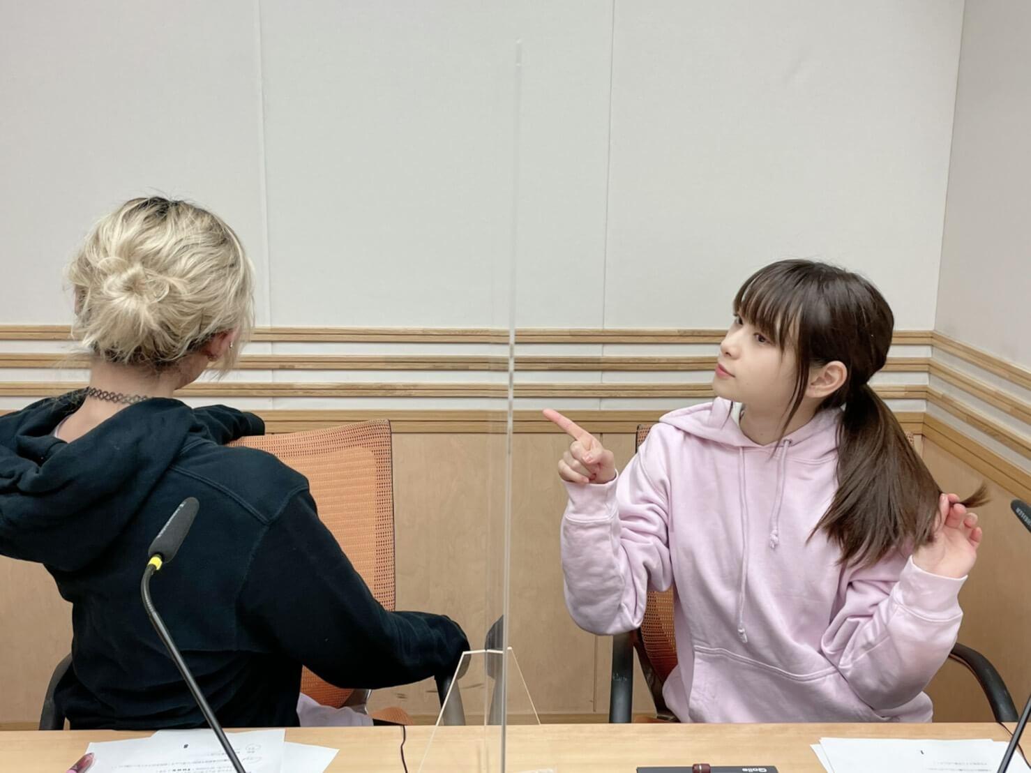 野沢雅子さんを研究!【第6回放送後レポート(2021.05.09)】