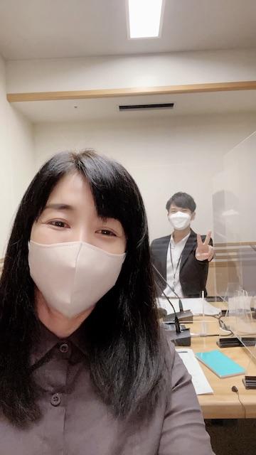 """菊池桃子のライオンミュージックサタデー7月24日は""""夏空ソングコレクション""""をお届けしました♪"""