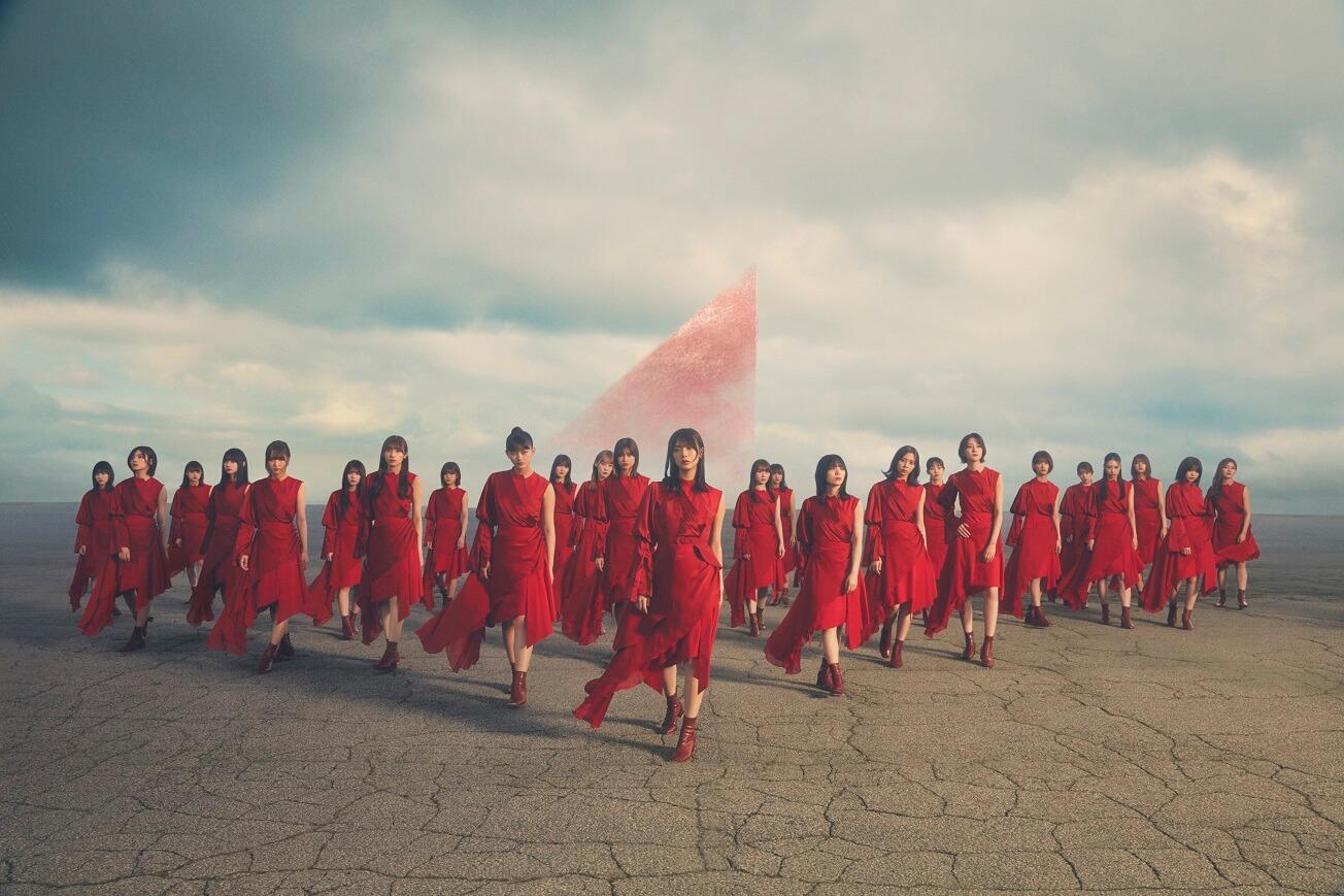 📢10/11~10/13のレコメン!は「櫻吹雪祭り」2週目!!!