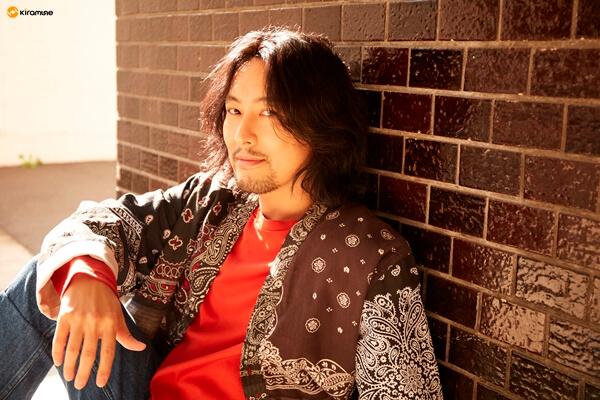 2月20日の「こむちゃ」は、吉野裕行さんが登場!!