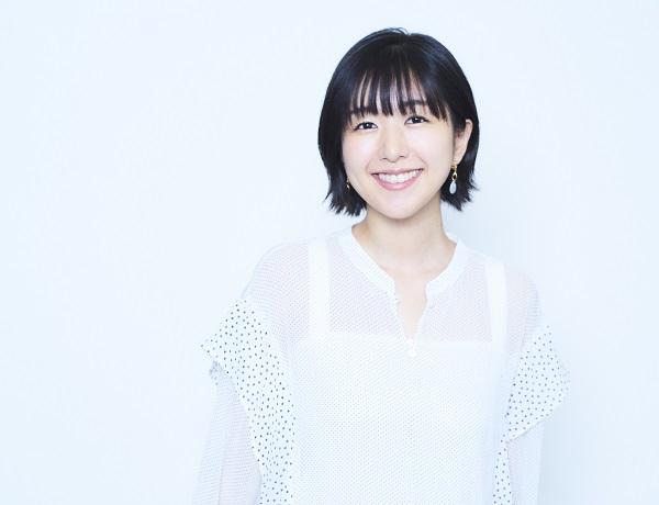 3月6日の「こむちゃ」は、茅野愛衣さんが初登場!!