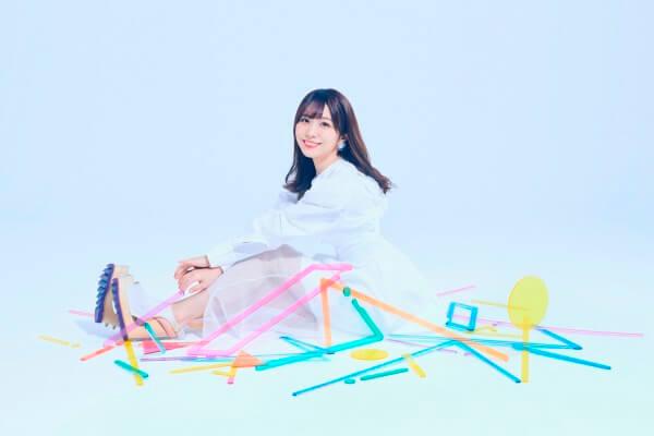 愛美「いまの愛美を表す最高の一枚」【こむちゃゲストレポ】