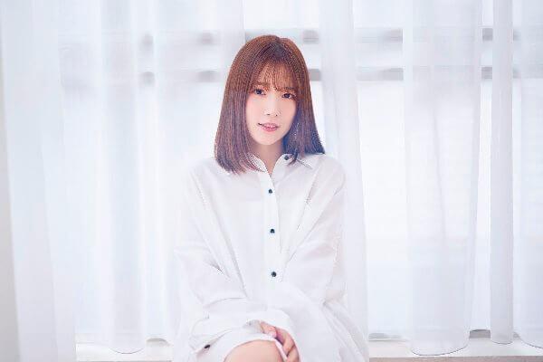 5月15日の「こむちゃ」は、内田真礼さんが登場!!