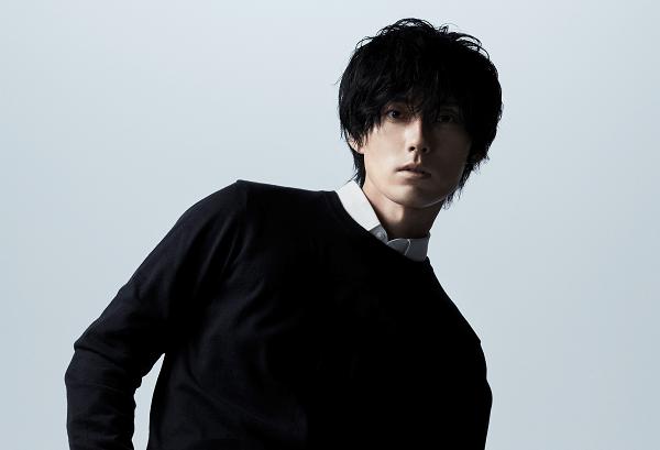 9月25日の「こむちゃ」は、増田俊樹さんが登場!!