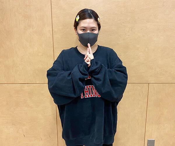 大関れいか、親友・井上苑子とのなれそめを明かす「映画で共演して、そこから一気に仲良くなったんです」『CultureZ』
