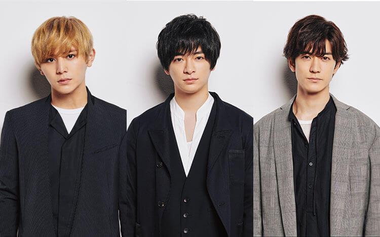 5/13(木) 山田涼介28歳のバースデー!過ごし方の予定は?