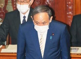 総選挙は一体いつなのか?伊藤惇夫氏「9月解散ではなく、菅総理の任期満了での可能性も!」~6月17日「くにまるジャパン極」