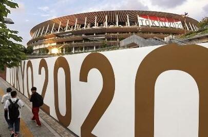 IOCはまるでGHQのようだ?伊藤惇夫氏はなぜそう思ったのか?6月24日「くにまるジャパン極」