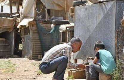 「貧しい国ほど影響が大きい」移民・難民問題にもコロナ影響 ~6月25日「おはよう寺ちゃん」