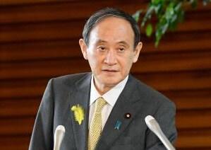 「都議選は自民大敗」大谷昭宏氏がその理由を解説 7月5日「くにまるジャパン極」